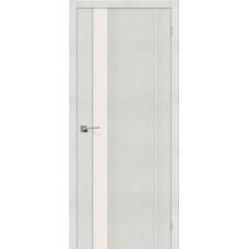 Порта-11